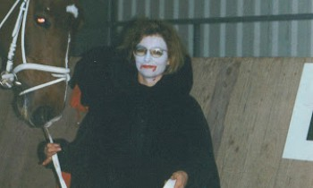 Vampire in Hilden 1997